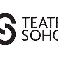 """Studio Teatralne """"Koło"""""""
