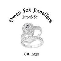 Fox Jewellers Drogheda