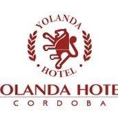 Yolanda Hotel - Cordoba