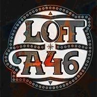 Loft A46
