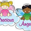 Precious Angels Preschool