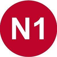 NorthOne Management