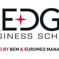 Euromed Management