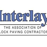 Interlay -  The Independent Association of Paving Contractors