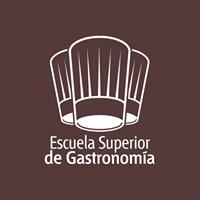 Escuela Superior de Gastronomía