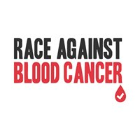 Race Against Blood Cancer