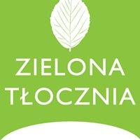 Salon Fryzjerski So Good Falecice Polska