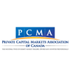 The Private Capital Markets Association of Canada