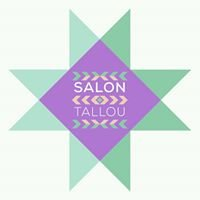 Salon Tallou