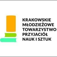 Krakowskie Młodzieżowe Towarzystwo Przyjaciół Nauk i Sztuk