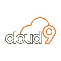Cloud 9 Digital Design