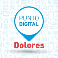 Punto Digital Dolores