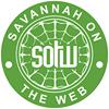 Savannahontheweb
