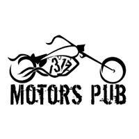Motor's PUB