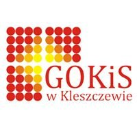 Gminny Ośrodek Kultury i Sportu w Kleszczewie