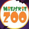 Miejskie Zoo