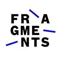 Fragments Distribution