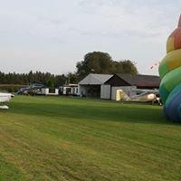 Flugplatz Barssel - Fanpage