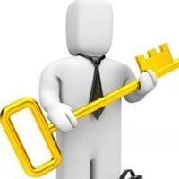 YES! Locksmith - Training & Support
