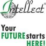 Intellect Agency