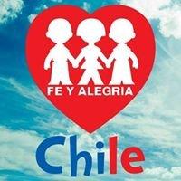 Fe y Alegría Chile