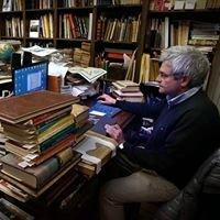 Asilo del Libro - Librería Anticuaría