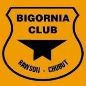 Bigornia Club