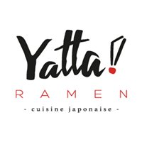 Yatta Ramen