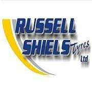 Russell Shiels Tyres Ltd