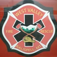 West Valley Fire & Rescue