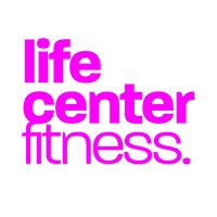 Life Center Novo Pacheco mall
