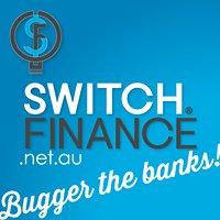 Switch Finance