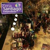 Feria santiago independiente