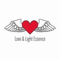Love & Light Essence