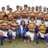 Asociacion Estatal de Rugby de Jalisco