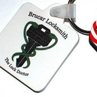 Brucar Locksmith