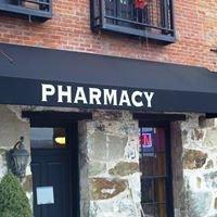Granite Pharmacy Philipsburg