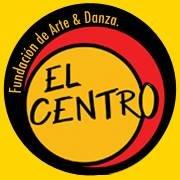 El Centro Escuela de Arte y Danza