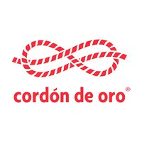 Cordon de Oro