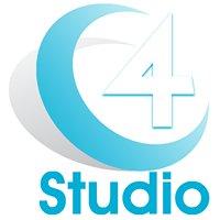 C4 Studio