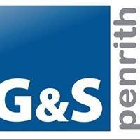 G&S Penrith Ltd