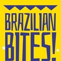 Brazilian Bites
