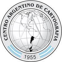 Centro Argentino de Cartografía