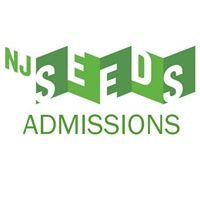 NJ SEEDS Admissions