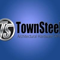 TownSteel Inc