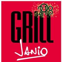 Janio Restaurant