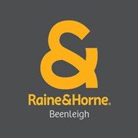 Raine & Horne Beenleigh
