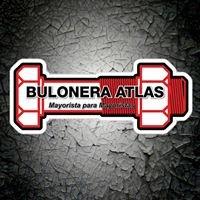 Bulonera Atlas
