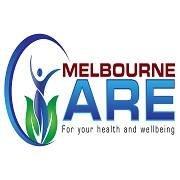 Melbourne Care