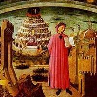Cambridge Vertical Readings in Dante's Comedy